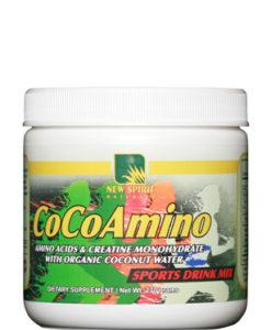 CoCoAmino (270 grams)