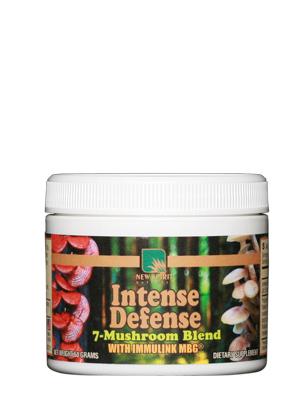 Intense Defense  (60 grams)