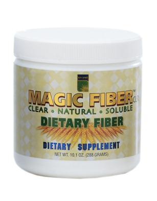 Magic Fiber™CLR