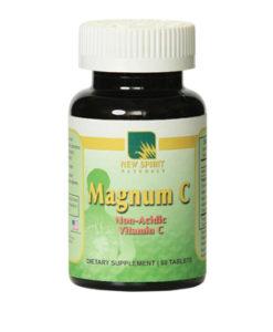 Magnum C