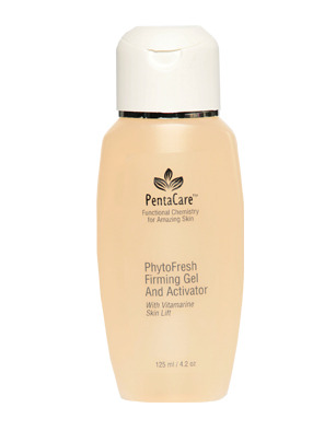 PentaCare™ PhytoFresh Firming Gel (125 ml)