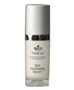 PentaCare™ Skin Illuminating Serum (30 ml)