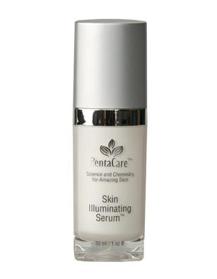 PentaCare™ Skin Illuminating Serum (30 ml)