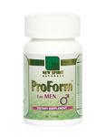 ProForm™ (60 Capsules)