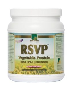 RSVP™ Vegetable Protein