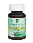 Super Indoles CVB™ (60 Capsules)