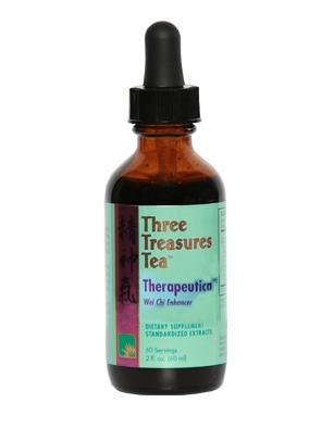 Therapeutica Tea