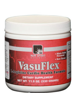 VasuFlex™ Powder (330 g.)
