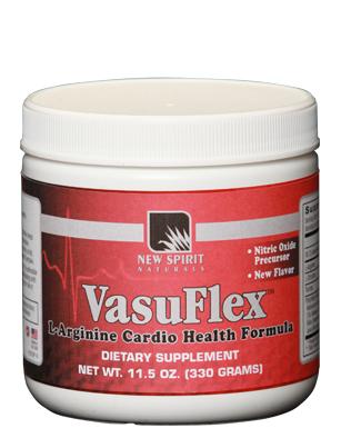 VasuFlex™ Powder (330 g.)