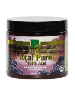 Acai Pure™