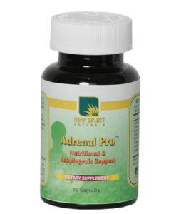 Adrenal Pro™  (60 Capsules)