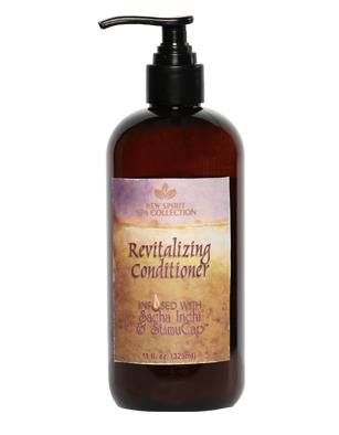 Revitalizing Conditioner (11 fl oz)