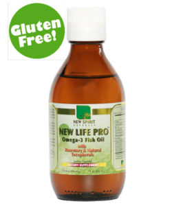 New Life Pro™