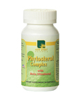 Phytosterol Complex (60 Soft gels)