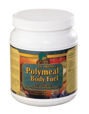 PolyMeal™