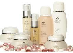 PentaCare Skin Care